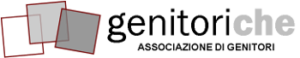 logo-gche (1)