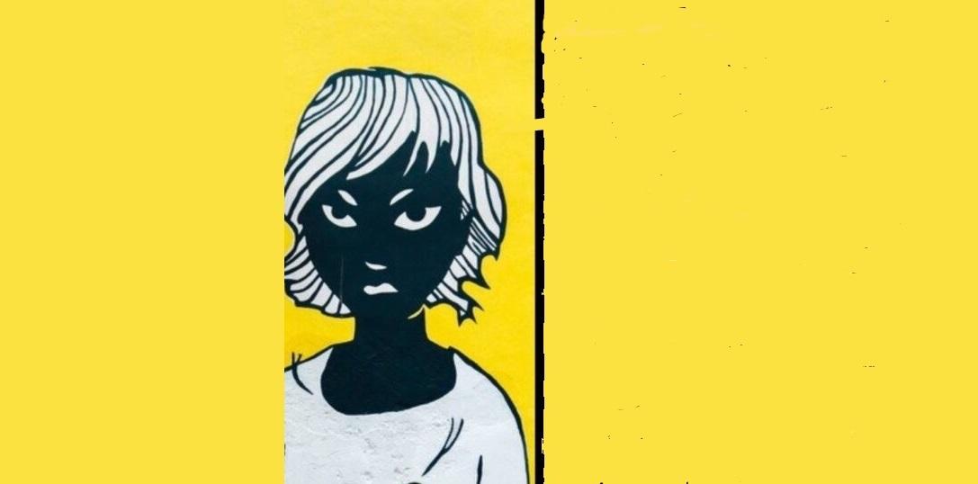 Dialoghi sull'adolescenza: diretta Facebook